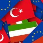 Macaristan'dan AB'ye çağrı: Türkiye'nin 6 milyar dolarını ödeyin