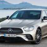 Mercedes'ten haziran ayına özel kampanya