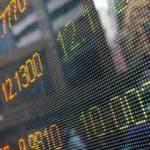 Piyasalar yön arayışını sürdürüyor