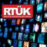 RTÜK, firari hain Can Dündar'ın illegal yayınlarını kapattırdı