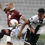 Serie A'nın ilk maçında kazanan çıkmadı!