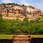 Sri Lanka gezi notları: En renkli Asya kültürüne sahip ülke