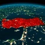 Salgın sürecinde yoğun ilgi! Türkiye avantaja çevirdi