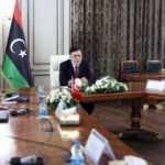 Uzmanlar Libya'ya çıkarmayı Haber7'ye değerlendirdi: Ziyaretin üç ayağı var