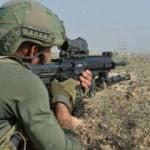 Van'da çatışma çıktı, 3 terörist öldürüldü