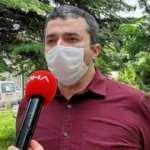 Türk profesörden çarpıcı sözler: 1 Haziran sonrası çok enteresan