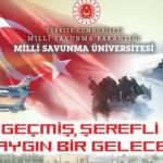 MSÜ askeri öğrenci aday tercih işlemleri, 26 Haziran'da sona erecek