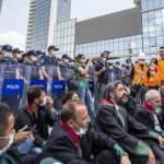 CHP-HDP-İP ittifakından sözde 'savunma' yürüyüşüne destek