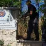 AA belgelere ulaştı, İsrail'in TİKA yalanı ortaya çıktı