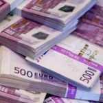 AB Komisyonundan 11 Türk kuruluşuna 4,4 milyon avroluk hibe