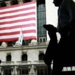 ABD için kötü haber: Yüzde 40 daralacak