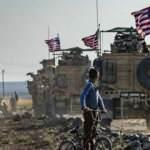 ABD-Fransa desteğiyle 'terör devleti'nin ilk adımı atıldı: Türkiye nasıl bir yol izleyecek?