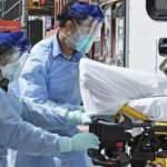 ABD'den son dakika koronavirüs açıklaması: Devir kapanıyor