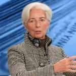 AB'yi umutlandıran ekonomik kriz açıklaması