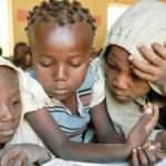 AFRİKA UNESCO'dan düşündüren rapor