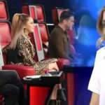 Aleyna Tilki O Ses Türkiye programına juri mi oluyor? Acun ile birlikte...