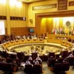 Arap Birliği'nin Libya kararlarına 4 ülkeden veto