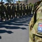 Avustralya'nın Victoria eyaletinde korkutan koronavirüs gelişmesi: Ordu göreve çağrıldı