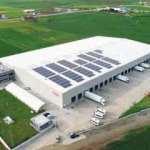 BİM 'den güneş enerjisi hamlesi