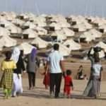 BM'den Türkiye açıklaması:Suriye halkına yapılan yardımlarda kilit ülke