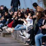 İsveç'ten gelen açıklama DSÖ'ye geri adım attırdı