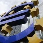 ECB: Pandemi varlık alım programı bir yıl sürecek