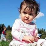 Ecrin bebek vahşetinde yeni gelişme! Tutuklandılar