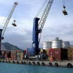 Egeli ihracatçılar e-ticaret fırsatına odaklanacak