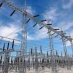 Elektrik tüketiminde rekor kırıldı