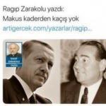 Evrensel Gazetesi'nin darbe iması cezasız kalmadı
