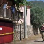 'Geçmiş olsun' ziyaretine giden 49 kişi karantinaya alındı