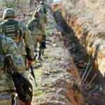 MSB'den Pençe-Kaplan açıklaması: Hedef teröristler