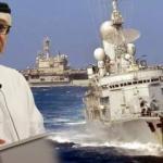 Fransa'nın mesnetsiz Türkiye iddiası sonrası BAE'den skandal açıklama