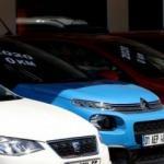 Hangi otomobil markası kaç adet sattı! İşte 2020'nin en çok satan araba modelleri