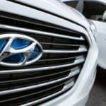 Hyundai ve LG, elektrikli araçlar batarya üretecekler!
