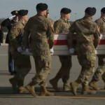 NYT: Rusya'dan ABD askerlerini öldürene ödül