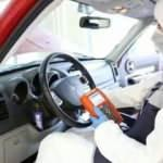 İkinci el araçlarda sayaç tuzağına dikkat!