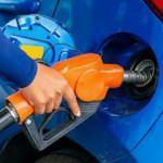 Petroldeki düşüş pompaya yansıyor! İkinci indirim geliyor
