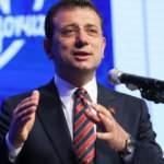 İmamoğlu'ndan 'yeni taksi teklifi' açıklaması!