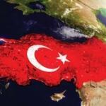 İngiliz basını yazdı: Türkiye'ye izni verilecek