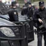 Interpol'ün kırmızı bültenle aradığı şüpheli yakalandı