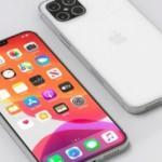 iPhone 12 tasarımı için yeni bir iddia ortaya çıktı