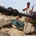 İran bir ülkenin daha içişlerine karıştı! Onlarca ölü ve yaralı var