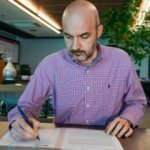 İstanbul Havalimanı, EASA 'Kovid-19 Havacılık Sağlık Emniyeti Protokolü'nü imzaladı