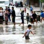 İstanbul Valiliği bilançoyu paylaştı! İşte ilçe ilçe sel hasarı