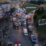 İstanbul Valiliği selden etkilenenler için harekete geçti