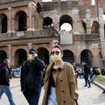 İtalya iç turizmini teşvik etmek için ikramiye dağıtacak