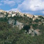 İtalya'dan turizmi canlandırma girişimi: Bedava konaklama