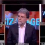 İYİ Parti kurucu üyelerinden İsmail Ok istifa etme sürecini anlattı