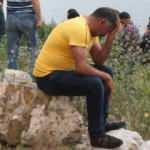Peş peşe iki evladını kaybetti! Kahreden haber